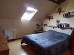 Vente Maison 3 pièces 65m² 13 KM SUD NEMOURS - Photo 9