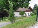 Vente Maison 6 pièces 130m² Saint-Jean-en-Royans (26190) - Photo 1