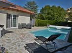 Vente Maison 5 pièces 115m² Vétraz-Monthoux (74100) - Photo 23
