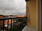 Location Appartement 1 pièce 20m² Cayenne (97300) - Photo 6