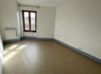 Location Appartement 2 pièces 49m² Clermont-Ferrand (63100) - Photo 3