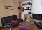 Sale Apartment 2 rooms 43m² Paris 20 (75020) - Photo 12