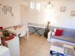 Vente Appartement 2 pièces 47m² Craponne (69290) - Photo 1