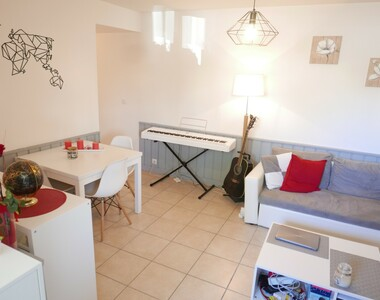 Vente Appartement 2 pièces 47m² Craponne (69290) - photo
