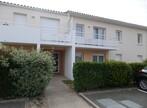 Vente Appartement 2 pièces 48m² Olonne-sur-Mer (85340) - Photo 3