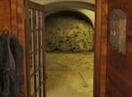 Sale House 3 rooms 90m² Le Rivier d'Ornon - Photo 14