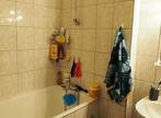 Vente Appartement 3 pièces 53m² Grenoble (38100) - Photo 7