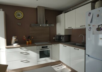 Location Appartement 4 pièces 68m² Seyssins (38180) - Photo 1
