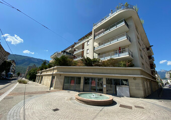 Vente Appartement 3 pièces 73m² Fontaine (38600) - Photo 1