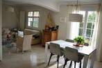 Vente Maison 5 pièces 105m² Dompierre-sur-Mer (17139) - Photo 7
