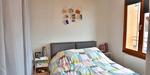 Vente Appartement 4 pièces 76m² Boëge (74420) - Photo 17