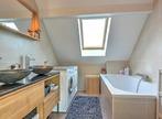 Sale Apartment 4 rooms 88m² Cornier (74800) - Photo 6