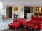 Vente Appartement 7 pièces 272m² Lamastre (07270) - Photo 2
