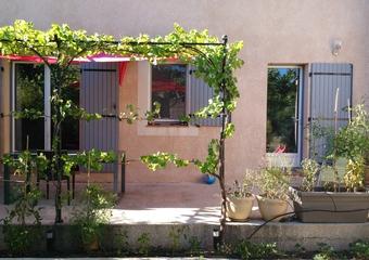 Vente Maison 4 pièces 88m² Jouques (13490) - photo