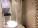 Location Appartement 2 pièces 51m² Roanne (42300) - Photo 7