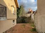 Vente Maison 4 pièces 85m² Randan (63310) - Photo 15