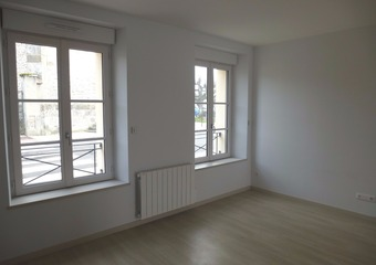 Renting Apartment 1 room 28m² Bourdonné (78113) - photo