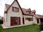 Vente Maison 7 pièces 145m² Saint-Rémy (71100) - Photo 10