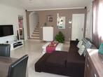 Vente Maison 4 pièces 92m² Claira (66530) - Photo 9