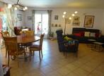 Vente Maison 5 pièces 104m² Montélimar (26200) - Photo 8