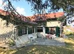 Sale House 8 rooms 199m² Saint-Ismier (38330) - Photo 6