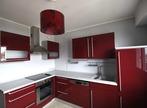 Sale Apartment 2 rooms 53m² Annemasse (74100) - Photo 1