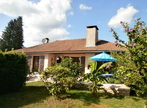 Sale House 113m² SAINT LOUP SUR SEMOUSE - Photo 1