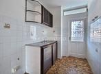 Location Appartement 4 pièces 88m² Cayenne (97300) - Photo 2