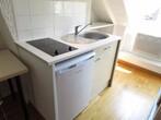 Location Appartement 1 pièce 11m² Grenoble (38000) - Photo 4