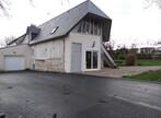 Vente Maison 10 pièces 270m² Saint-Nicolas-de-Bliquetuit (76940) - Photo 8