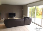Sale House 6 rooms 144m² Montreuil (62170) - Photo 1