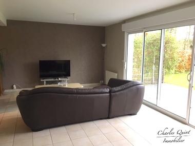 Vente Maison 6 pièces 144m² Montreuil (62170) - photo