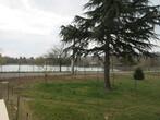 Location Maison 3 pièces 64m² Breuilpont (27640) - Photo 1