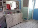 Vente Maison 7 pièces 170m² Saint-Jean-le-Centenier (07580) - Photo 7