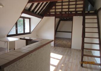 Location Appartement 2 pièces 38m² Breuilpont (27640) - Photo 1