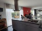 Vente Maison 5 pièces 101m² Lezoux (63190) - Photo 3