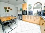 Vente Maison 4 pièces 90m² Saint-Laurent-Blangy (62223) - Photo 2