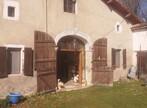 Vente Maison 6 pièces 165m² Labatut (40300) - Photo 2