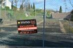 Sale Land 1 123m² Vallon-Pont-d'Arc (07150) - Photo 6