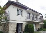 Vente Maison 8 pièces 152m² Viarmes - Photo 9