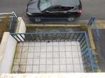 Location Maison 6 pièces 80m² Saint-Gobain (02410) - Photo 8