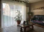 Sale House 8 rooms 230m² Beaurainville (62990) - Photo 3