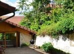 Vente Maison 5 pièces 120m² Izeaux (38140) - Photo 3