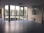 Location Bureaux 657m² Le Havre (76600) - Photo 2