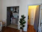 Location Appartement 2 pièces 41m² Romans-sur-Isère (26100) - Photo 6