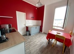 Location Appartement 2 pièces 26m² Le Havre (76600) - Photo 1