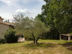 Sale House 7 rooms 170m² Saint-Alban-Auriolles (07120) - Photo 41