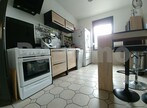 Vente Maison 8 pièces 115m² Saint-Laurent-Blangy (62223) - Photo 2