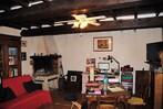 Vente Maison 4 pièces 110m² SECTEUR L'ISLE EN DODON - Photo 3