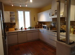 Sale House 7 rooms 280m² Puget (84360) - Photo 6